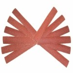 Replacement Finger Strips (12-pk)