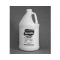 Disinfectant Solution & Pre-Soak (1 Gallon)