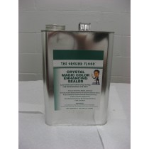 Crystal Magic Color Enhancing Sealer (1 Gallon)