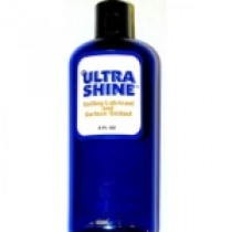 ULTRA SHINE Surface Lubricant and Oxidant (8 oz)