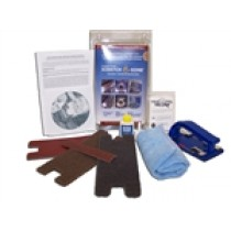 Scratch-B-Gone Homeowners Kit - SOLD OUT
